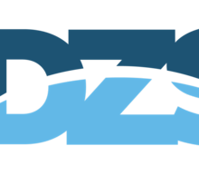DZS Inc. to Report First Quarter 2021Results, Host Conference Call on May 3