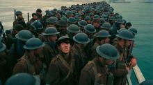 10 coisas para saber antes de ver 'Dunkirk'