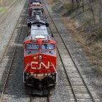 Canadian National Expected to Sweeten Kansas City Southern Bid