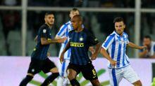 João Mário deve assinar retorno ao Sporting nas próximas horas
