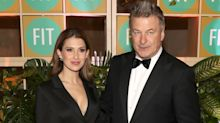 Hilaria Baldwin confirms miscarriage in emotional Instagram post: 'It's over'