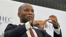 Fifa anula decisão da federação marfinense sobre eleição de seu presidente