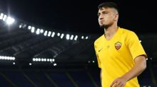 Leicester closing in on signing Roma winger Cengiz Under for £24.6m