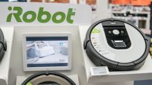 iRobot Stock Is a Risky Play Ahead of Earnings