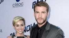 Miley Cyrus and Liam Hemsworth Are Engaged (Again)!