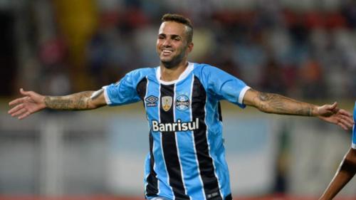 Presidente do Grêmio ressalta vitória na Libertadores e elogia elenco