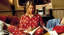 Bridget Jones would be fine now because the age of the singleton is over, her creator says