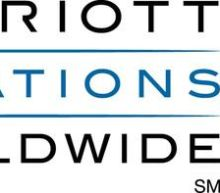 Marriott Vacations Worldwide Corporation to Present at the Jefferies Virtual Consumer Conference