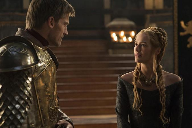 What's on your HDTV: 'Game of Thrones', 'Daredevil', 'Silicon Valley'