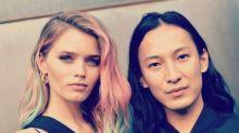 Manic Panic Turns 38, Rainbow Hair Trend Stronger Than Ever
