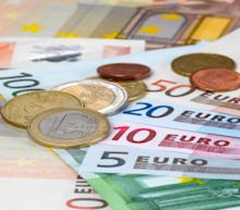 EUR/USD Forex Technical Analysis – Weakens Under 1.1278, Strengthens Over 1.1295