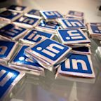 LinkedIn introduces new retargeting tools