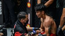 Lito Adiwang On Kawahara Clash: 'I Have To Prove Myself To The World And Earn People's Respect'