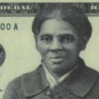 Biden administration will revamp effort to put Harriet Tubman on $20 bill
