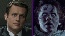 La escalofriante relación entre Mindhunter y El exorcista