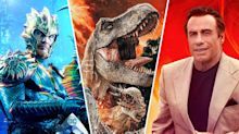 The biggest movie poster fails of 2018