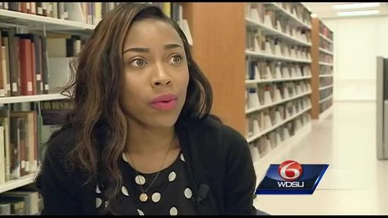 United Negro College Fund celebrated by local univeristies, students