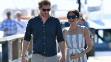 Royal baby boy: What will Prince Harry and Meghan's maternity, paternity leave look like?