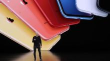 Apple could launch iPhone 12 without headphones or a charger, expert says