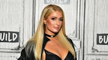 The surprising drugstore beauty product Paris Hilton swears by