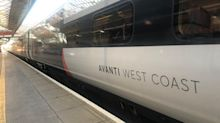 How the government will squander £50m on empty trains this weekend