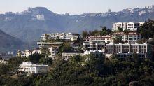 Ultra-Rich Save Millions Exploiting Hong Kong Home Loophole
