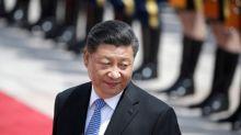Xi Jinping pide al pueblo chino que se prepare para tiempos difíciles