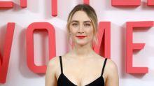 La eterna candidata: con sólo 25 años, Saoirse Ronan ya suma 4 nominaciones al Oscar