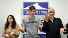 Deficientes auditivos violentados por padres fazem denúncia em Comitê contra Tortura da ONU