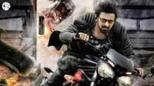 Is Saaho movie a hit? Know what Ganesha has to say!