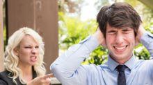 Un matrimonio feliz sería bueno para la salud