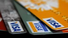 How Visa Counts On Your Free-Spending Ways