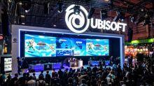 Ubisoft, face aux accusations de harcèlement sexuel, se sépare de son n°2 et sa DRH