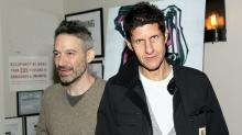 Beastie Boys Memoir to Be Released This Year