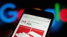 Google just gave Gmail a huge makeover — here is what's n...