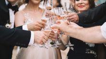 Nach viralem Post: Zukünftige Braut schmeißt Lügendetektor-Party, um Verräter zu finden