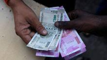 Bonds, rupee rise after November inflation eases sharply