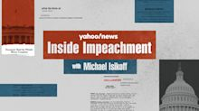Inside Impeachment: Will John Bolton be called to testify?