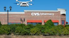 UPS expands drone delivery to fight COVID-19