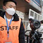Two Cruise Passengers Die of Coronavirus As Hundreds Are Finally Allowed to Disembark