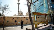 U.S. Says UN Sanctions on Iran Back as Allies, Rivals Object