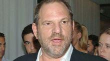 Affaire Weinstein : le producteur tenait une liste noire des personnes susceptibles de parler