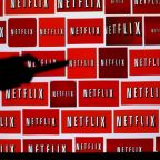 Netflix earnings on deck