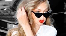 8 Gorgeous Weekend Beauty Looks That Are So Easy To Copy