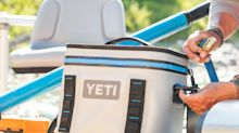 Yeti Facing Slowest Growth of the Year in Q2