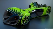 The Worst Mistake NVIDIA Investors Can Make Right Now