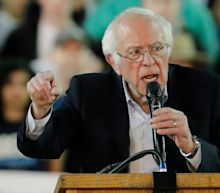 Sanders 'socialism' represents a battle for the soul of the Democratic Party