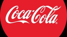 Coca-Cola Fights Lower Sales With Cost-Savings, Innovations