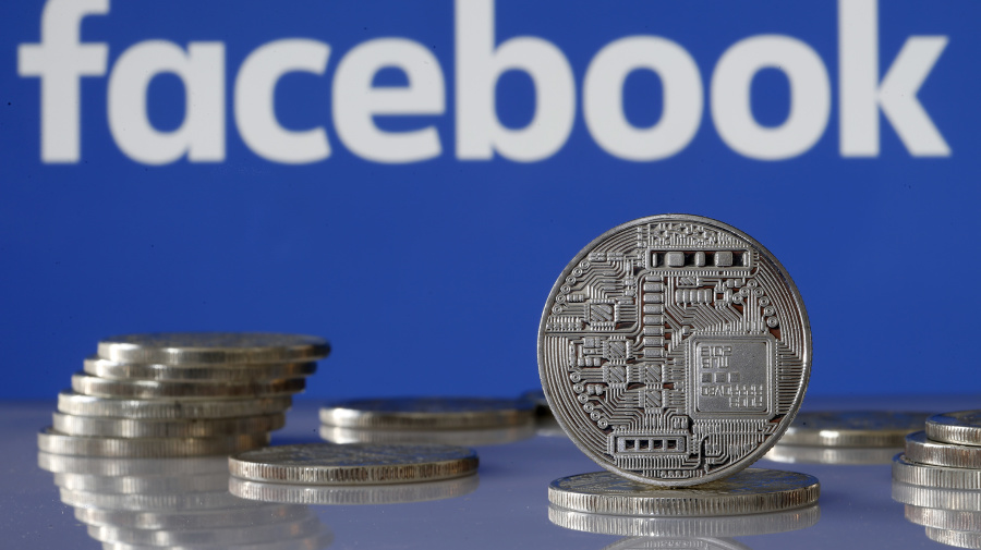 Morning Brief: Facebook to testify on Capitol Hill
