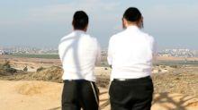 Hamas anuncia un alto al fuego con Israel tras peor escalada de violencia en años